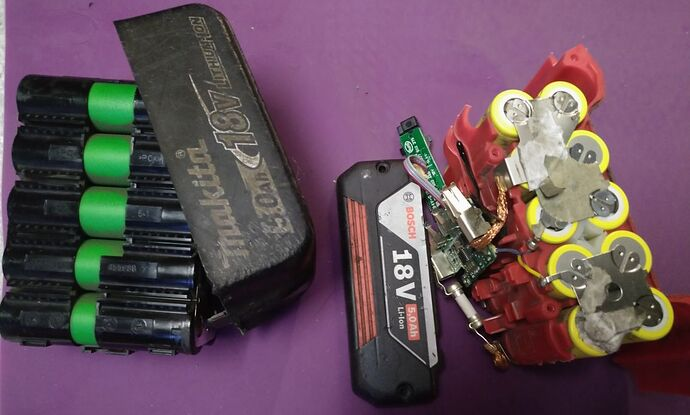 driver_batteries